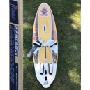 Starboard Isonic 90L R$:2.530,00