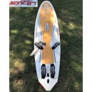 Starboard Isonic 87L R$:1.650,00